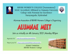 alumnaemeet2020-page-001
